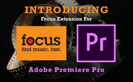 focus-music-extensions-premiere-pro.jpg