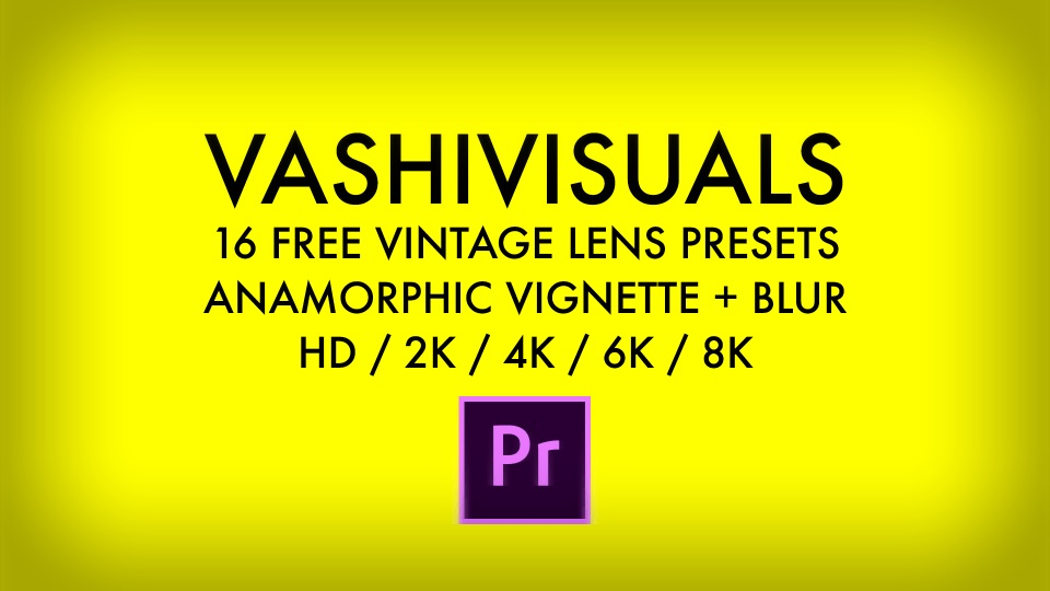 vintage-lens-presets-premiere-pro.jpg
