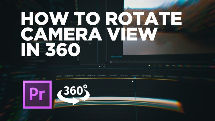 Yeager film how to rotate the view in a 360 video in premiere pro yeager film how to rotate the view in a 360 video in premiere pro ccuart Choice Image