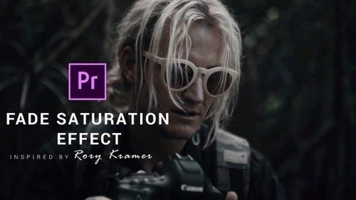 Ankit Bhatia: Free Luma Fade Transition Preset in Adobe Premiere Pro
