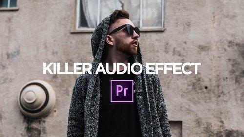 Creative Ryan: Music Video Effects Tutorial in Premiere Pro