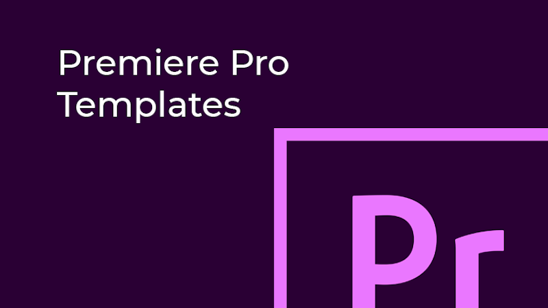 envato launches new category on videohive for premiere pro templates