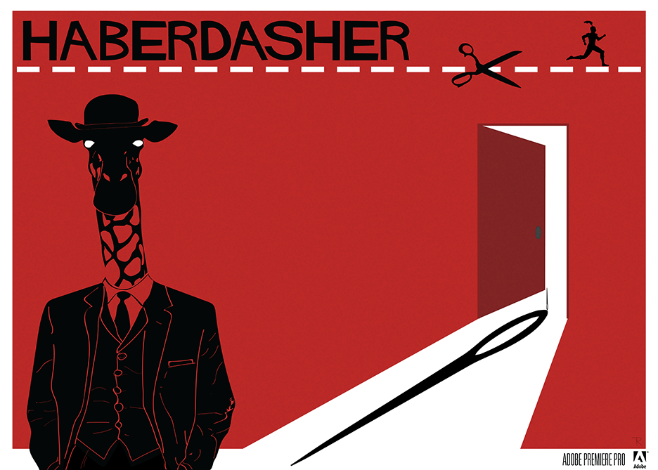 haberdasher-premiere-pro.png