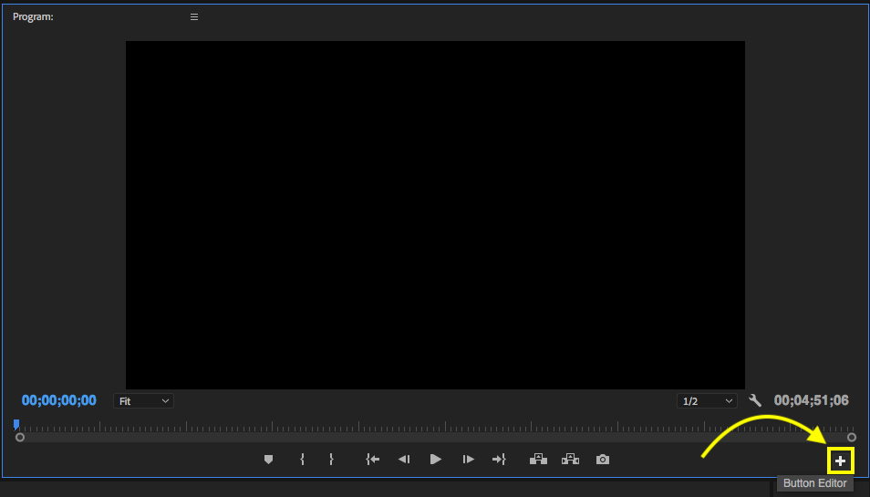 button-editor-premiere-pro.png
