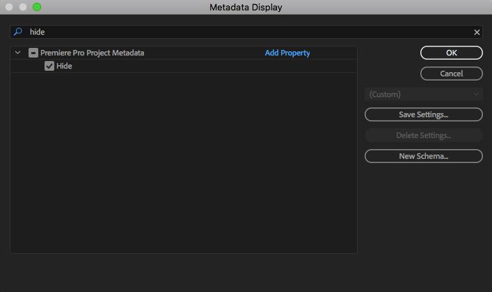 hide-metadata-premiere-pro.png