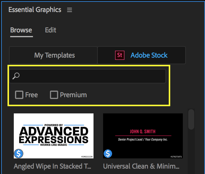 adobe-stock-motion-graphics-templates-premiere-pro-cc-2018-12-1