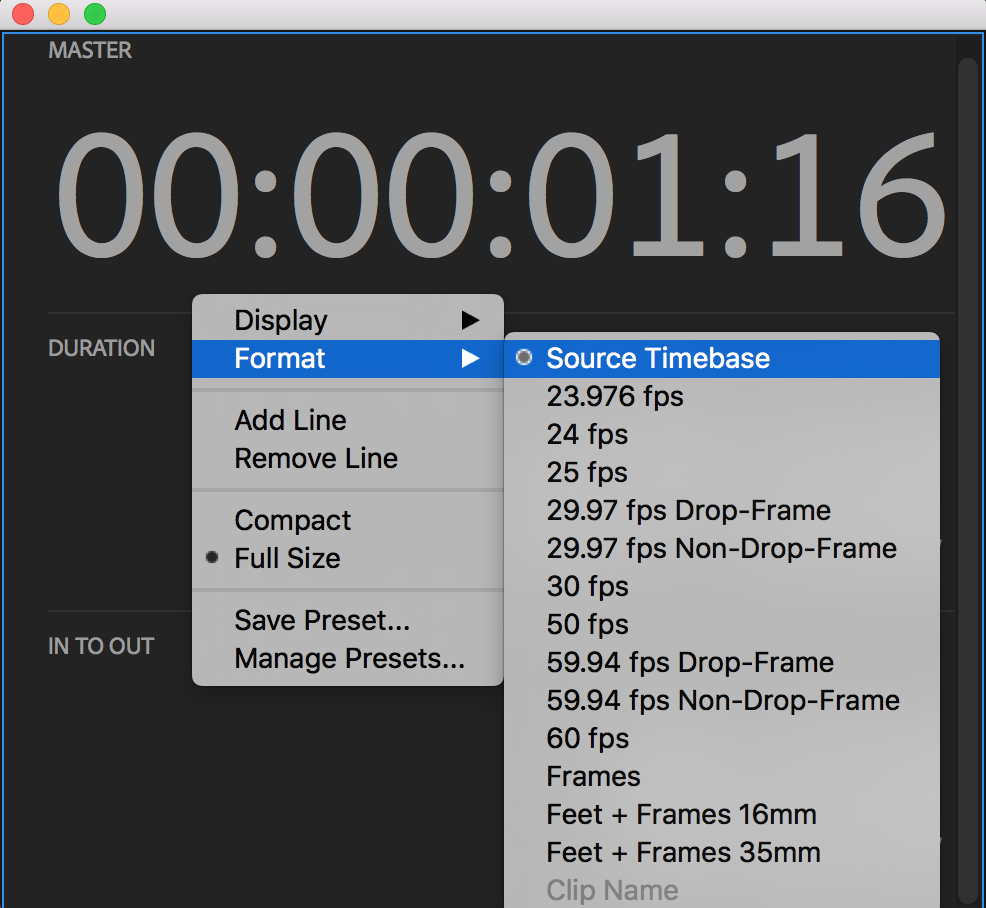 timecode-format-premiere-pro-cc-2018-12-1.png