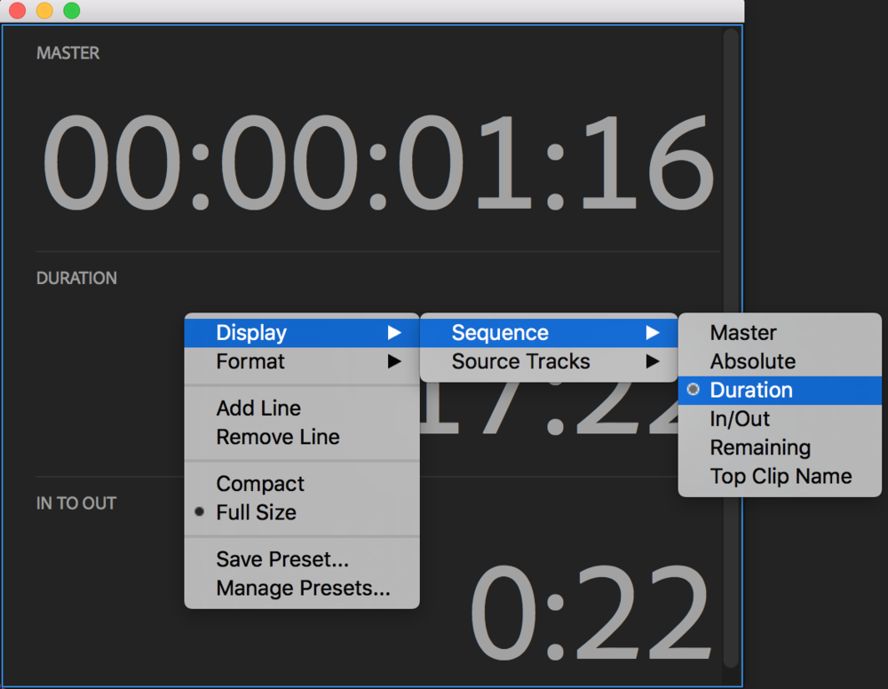 timecode-panel-premiere-pro-cc-2018-12-1.png