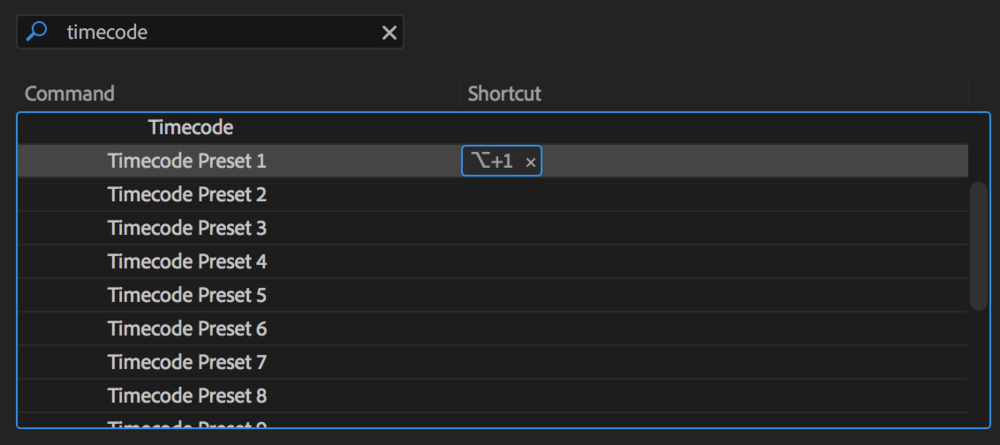 timecode-keyboard-shortcut-premiere-pro-cc-2018-12-1.png
