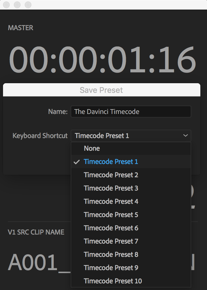 timecode-save-preset-premiere-pro-cc-2018-12-1.png