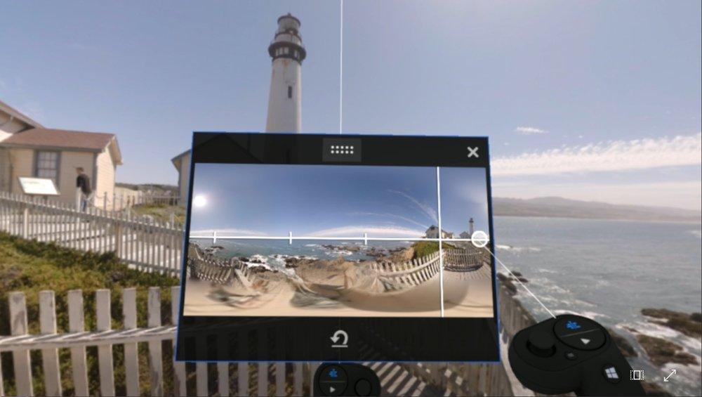 PremierePro_Adobe Immersive Environment Navigator Docked.jpg