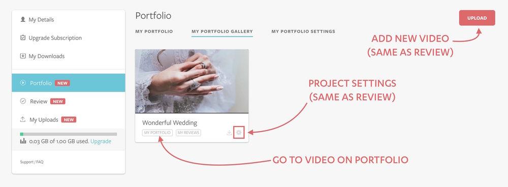 motion-array-my-portfolio-gallery.jpg