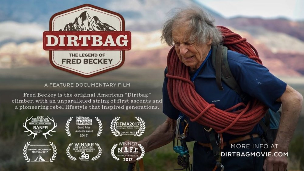 dirtbag-fred-backey-premiere-pro.jpg