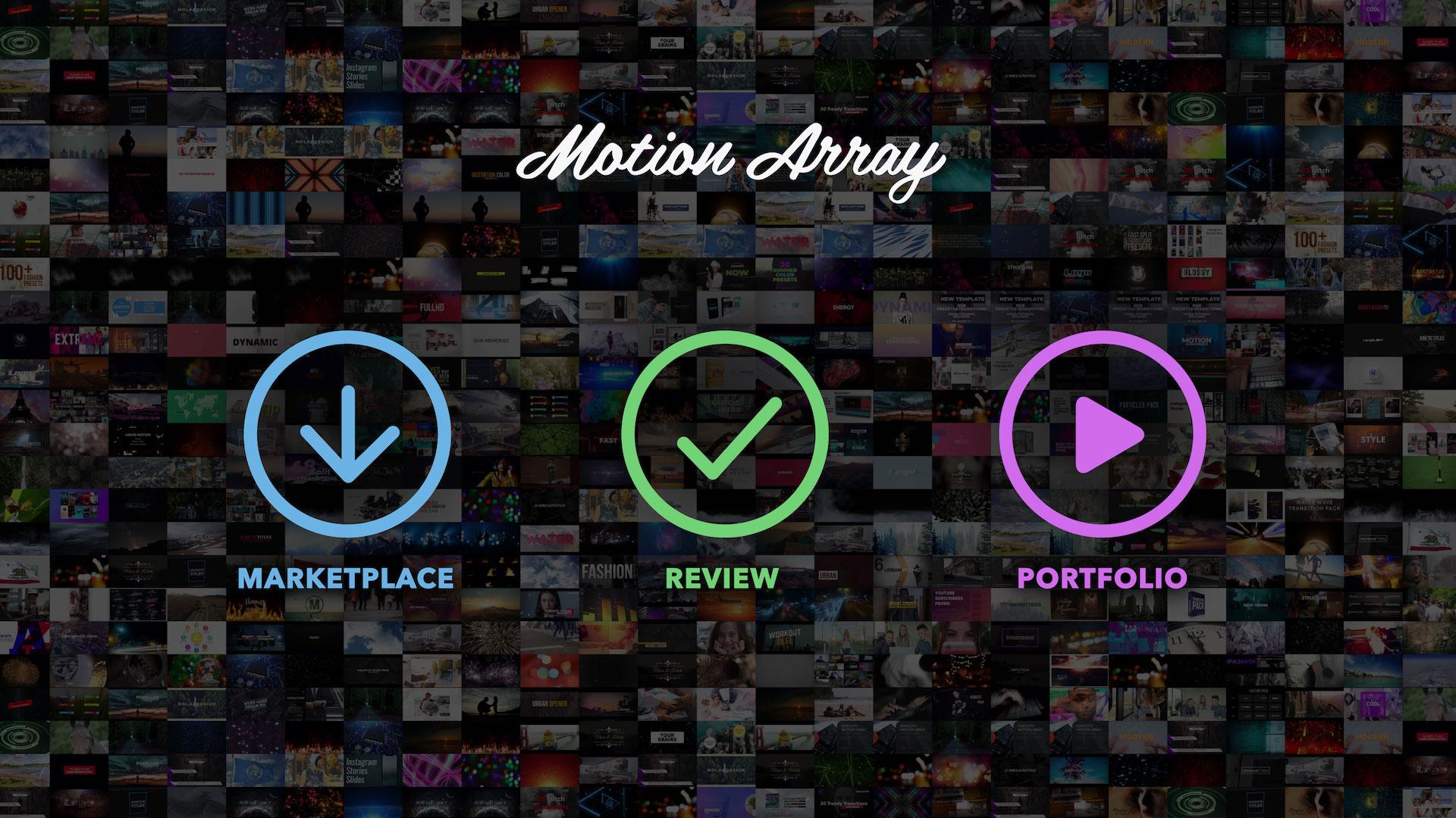 Premiere Pro Transitions with Impact — Premiere Bro