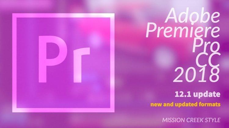 adobe premiere pro cc 2019 bagas31