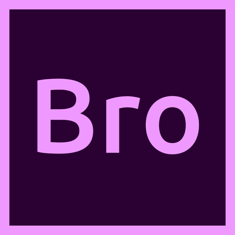 premiere bro