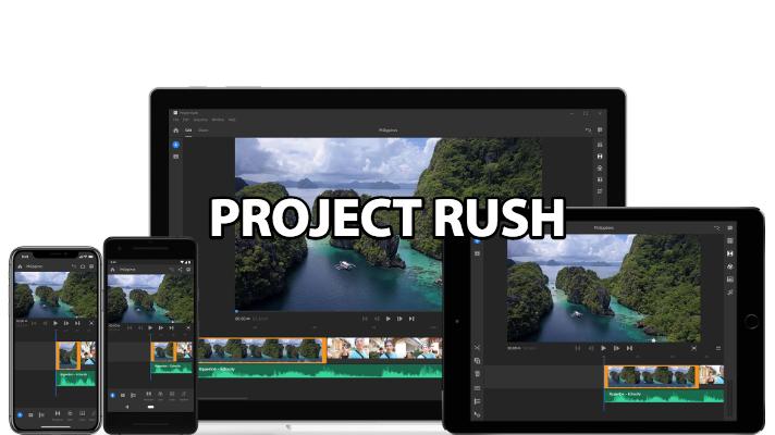 project-rush.jpg