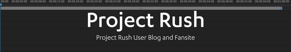 project-rush-user-blog-fansite.jpg