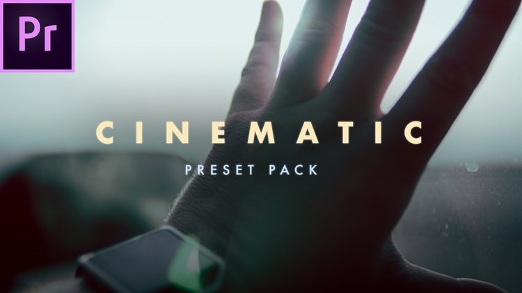 Austin Newman: FREE Smooth Transition Pack for Premiere Pro