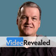 VideoRevealed - Collin Smith is the founder and frontman of VideoRevealed. Having worked at Adobe, Collin's tutorials are particularly insightful. Support Collin and VideoRevealed by subscribing to the YouTube channel and make a donation.