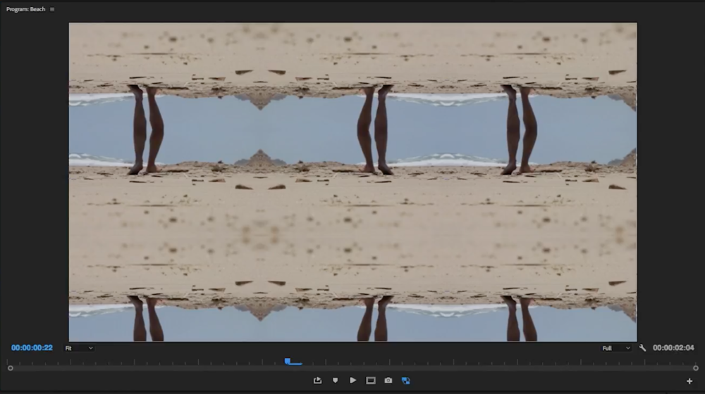 mirrored-grid-final-look-premiere-pro.png