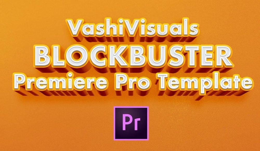 free-premiere-pro-template-adobe-premiere-eddie-hamilton-vashi-visuals.jpg