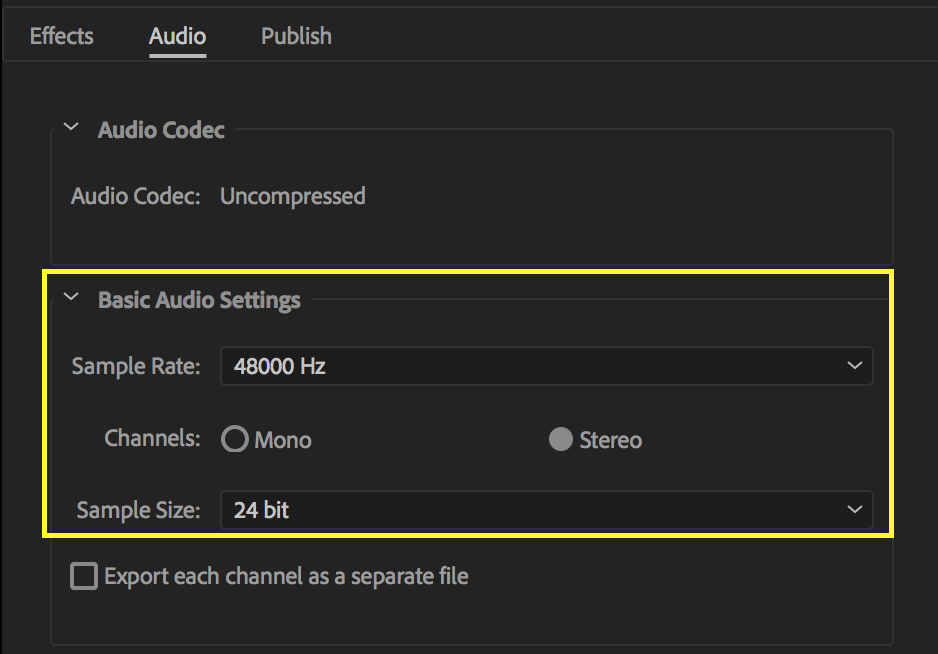 audio-export-settings-premiere-pro.png