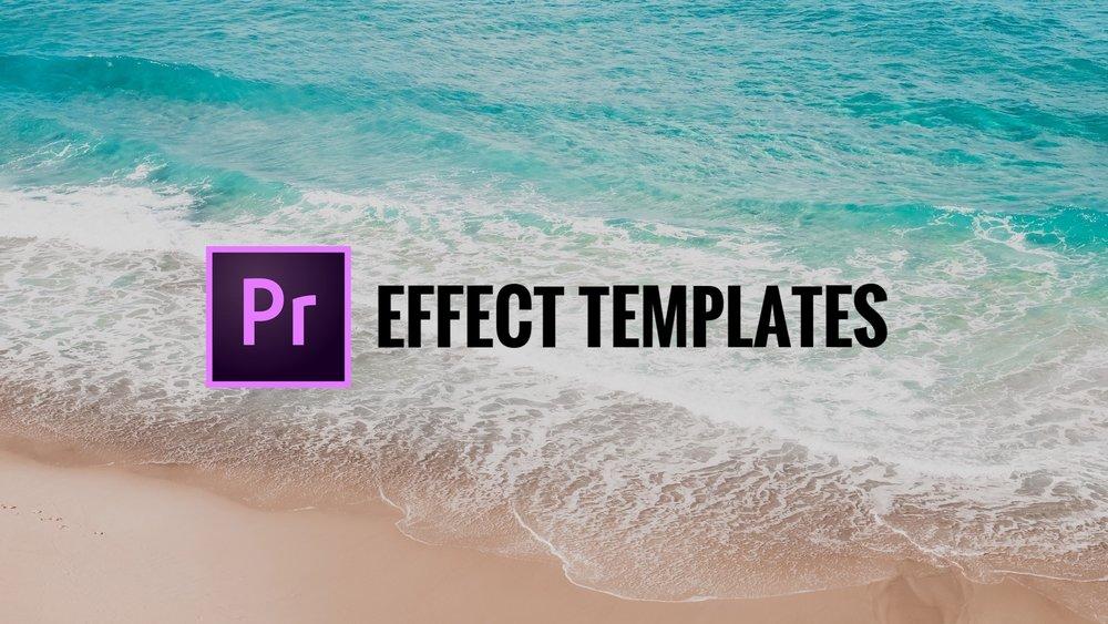 effect-templates-premiere-pro.jpg