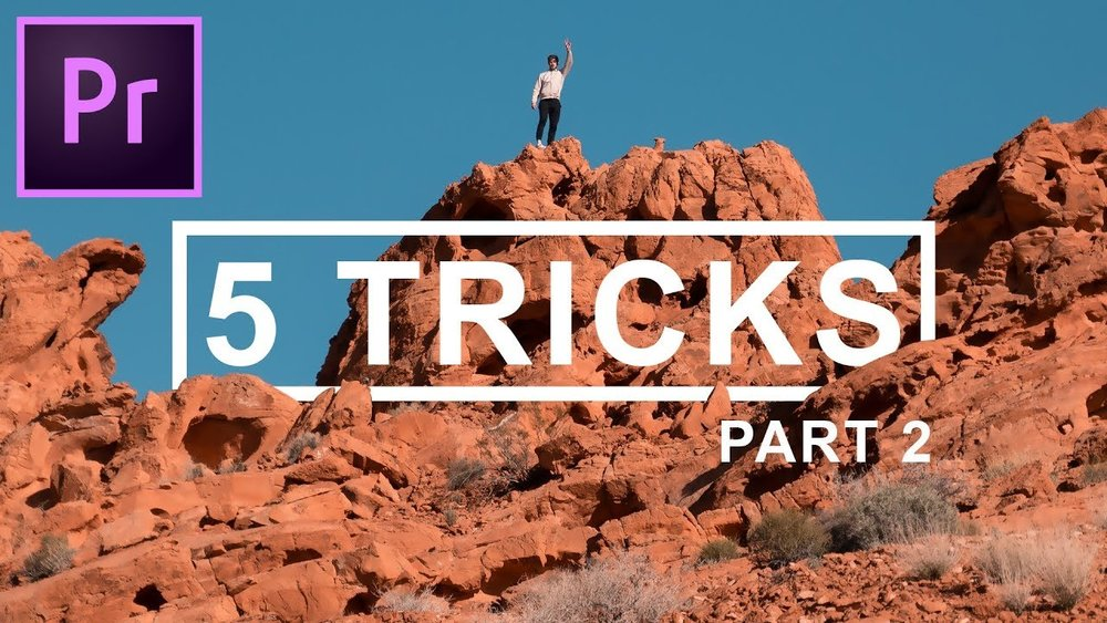 5-tricks-premiere-pro.jpg