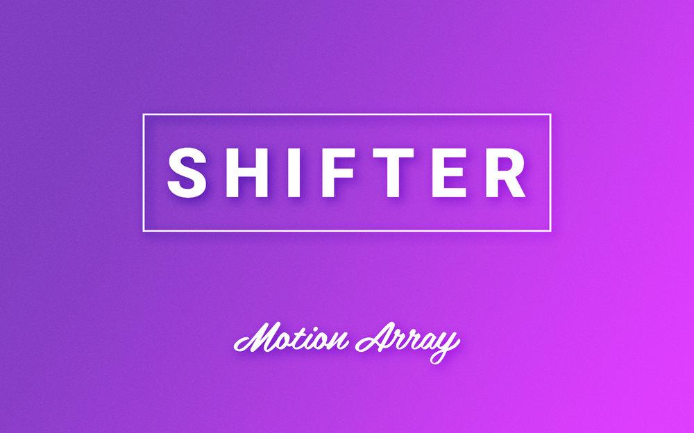 shifter-transitions-premiere-pro.jpg