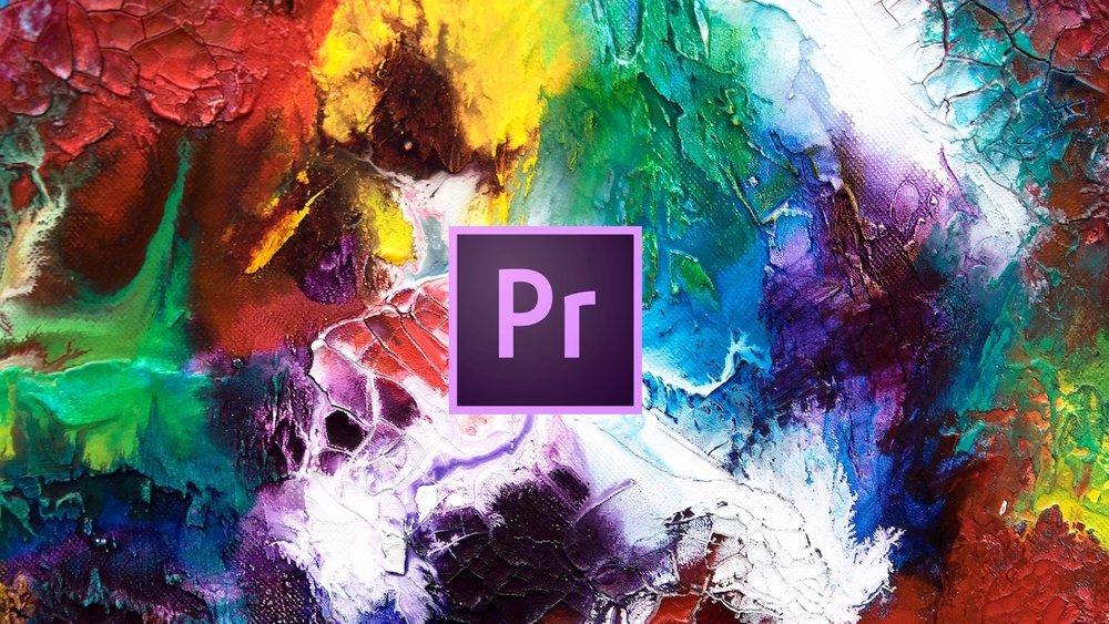 lumetri-color-premiere-pro.jpg