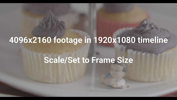 fill-frame-2.jpg