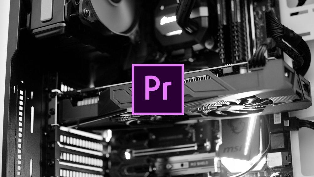 pc-premiere-pro.jpg