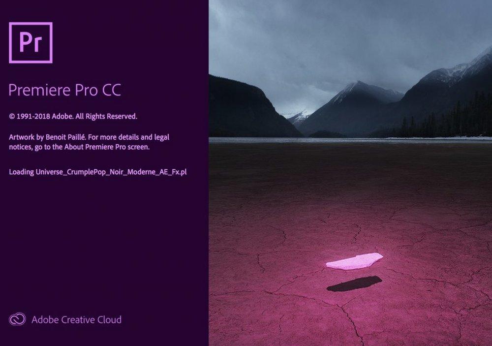 premiere-pro-cc-2019-splash.jpg