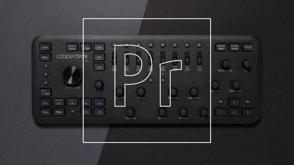loupedeck-premiere-pro.jpg