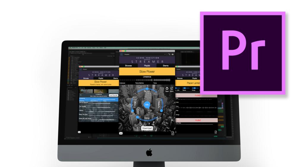 streamer-score-addiction-premiere-pro.png