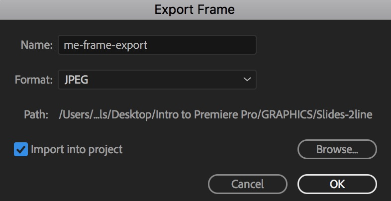 export-frame-premiere-pro.jpg