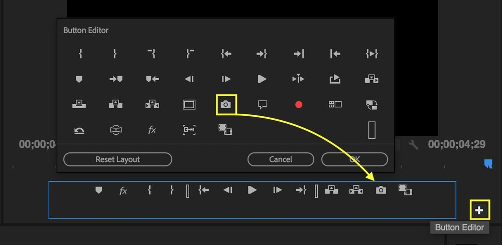 export-frame-button-editor-premiere-pro.jpg
