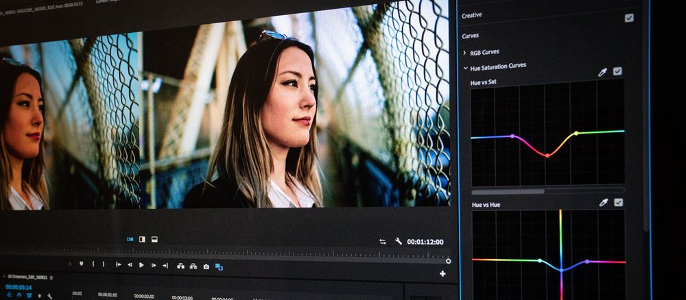 Premiere Pro 13.0 Released Today
