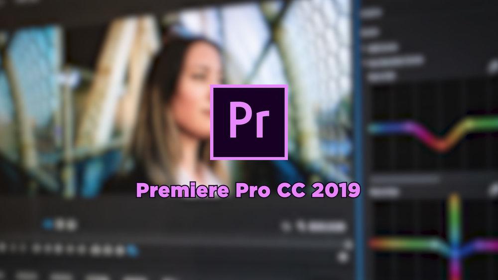 premiere-pro-cc-2019-official-content.jpg