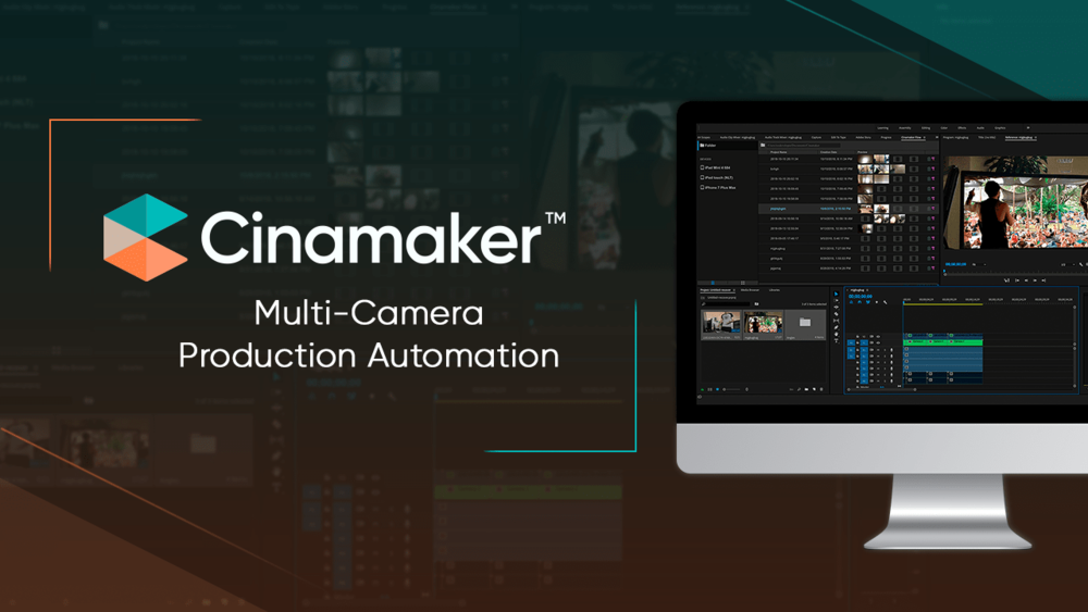 cinamaker-premiere-pro.png