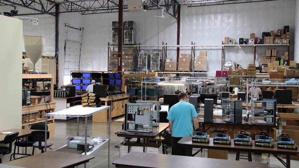 Production Floor II.jpeg