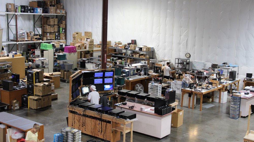 Production Floor.jpeg