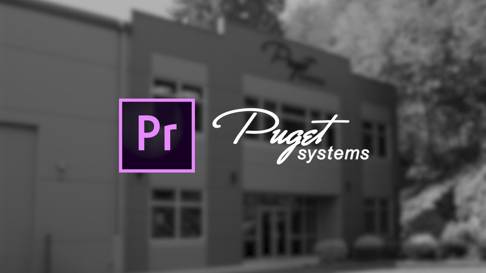 pc-premiere-pro-puget-systems.jpg