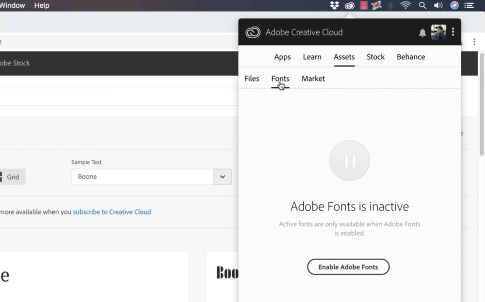 download adobe cc desktop app