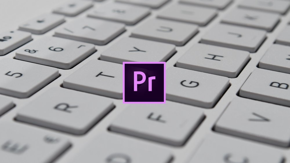 3-track-height-keyboard-shortcuts-premiere-pro.jpg