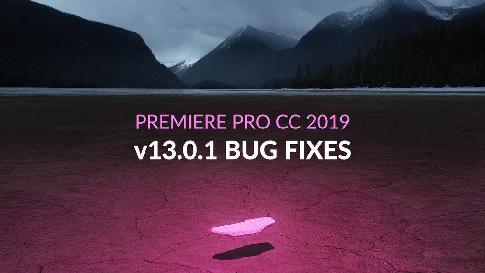 premiere-pro-cc-2019-1301-bug-fixes.jpg
