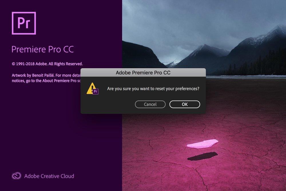 reset-preferences-premiere-pro-cc-2019.jpg