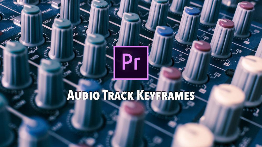hero-audio-track-keyframes-premiere-pr.jpg