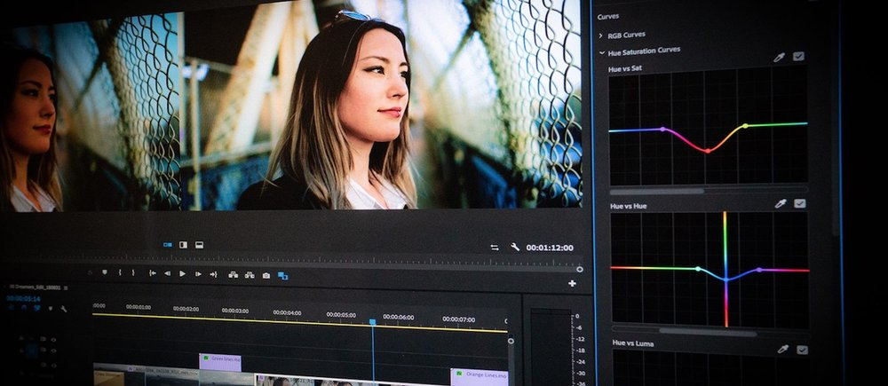 Adobe Pro Video Apps Now Support ProRes Export on Windows